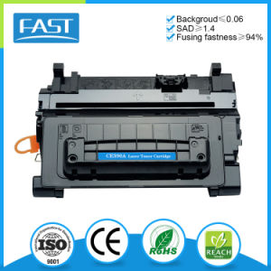 Ce390A Compatible Toner Cartridge for HP Laserjet Enterise M4555h