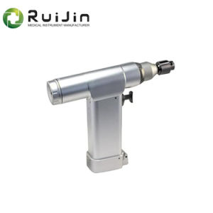 China Surgical Bone Drill Instrument, Surgical Bone Drill