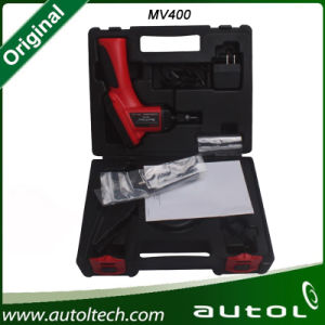 New Arrival Autel Maxivideo Mv400 Digital Videoscope with 8.5mm Diameter Autel Mv400 with Best Price pictures & photos