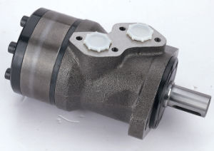 Orbital Hydraulic Motor Bmr-200 / OMR Series pictures & photos