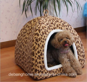 Dog House Dog Cage Pet House pictures & photos