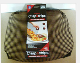 Chips Mesh pictures & photos