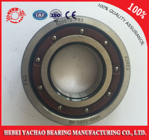 The Best Choice of Bearing 6205 Tb. P63