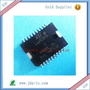 High Quality L6205pd Integrated Circuits New and Original pictures & photos