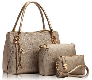 aea7a88e67dc China 2015 New Fashion Bag Embossing Style Designer Handbag (XM002 ...