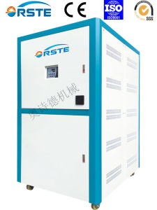 Large Size Honeycomb Desiccant Dehumidifier with Low Dew Point Monitor