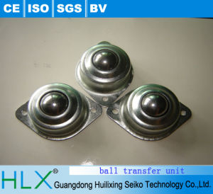 High Quality Ball Transfer Units for Conveyor System pictures & photos