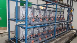 RO Pure Water Treatment Equipment pictures & photos