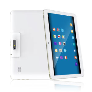 "Big Screen Tablet PC 10.1"" with Phone Calling"