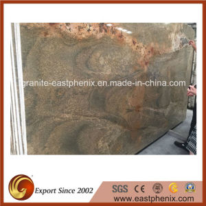 Good Quality Granite Slab on Sale