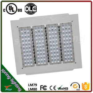 120W LED Gas Station Recessed Mounting LED Canopy Light