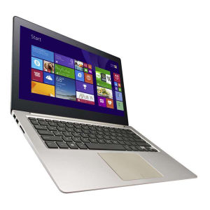Hot Sale 13.3inch I3 I5 Laptop Prices in USA/Taiwan/Germany/Japan