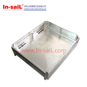 China Electrical Enclosure Electrical Enclosure Manufacturers