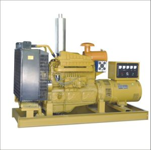 1000kw/1250kVA Prime Power Diesel Generator with Perkins Engine pictures & photos