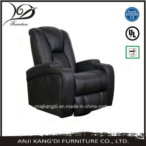 Kd RS7156 2016 Massage Recliner/Massage Armchair/Massage Sofa