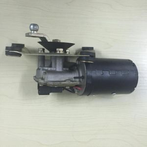 Wiper Motor for Pick-up (LC-ZD1058) pictures & photos