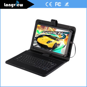 "10.6"" IPS Android 5.1 Tablet PC with Bundled Keyboard"