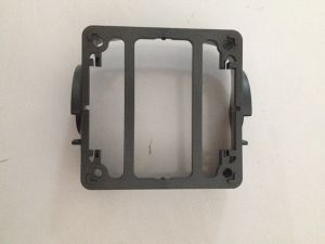 Plastic Cover for Auto Parts/ Tooling/ Assembly pictures & photos