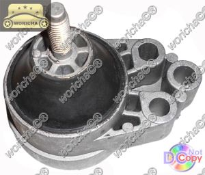 Engine Mount Used for Ford (98AB-6038-CJ 1139257)