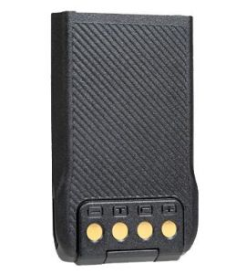 Bl1502 7.4V Li-ion 1500mAh Two Way Radio Battery for HYT Walkie Talkie Pd5 Series and Pd6 Series
