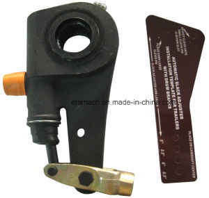 Brake Part-Truck & Trailer Automatic Slack Adjuster with OEM Standard (RW801074) pictures & photos
