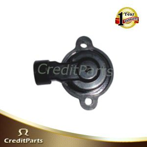 Throttle Position Sensor for Gm (17123852) pictures & photos