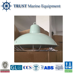 China Cgd2 Single-Bulb Marine Industrial Hanging Fluorescent Cargo ...