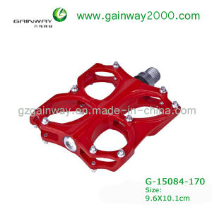 China Gw 15084 170 Factory Price Wholesale Bicycle Spare Parts Bike