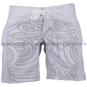 High Quality MMA Fight Shorts (ELTMMJ-32) pictures & photos