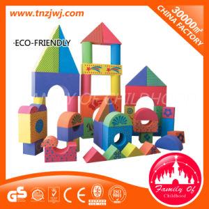Wholesale Building Item