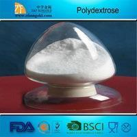 Polydextrose 2016 Top Best Fuctional&Nutritional Ingredients in China