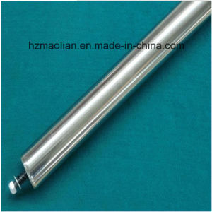 Stainless Steel Customized Accumulating Roller for Conveyor pictures & photos