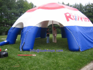 Commercial Use Inflatable Tent with Competitive Price (A772)