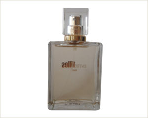W111 Perfume Bottle pictures & photos