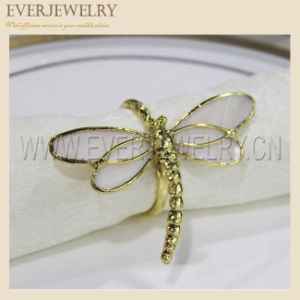 Butterfly Napkin Rings for Wedding pictures & photos