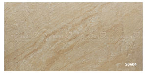 Ceramic Stone Tile Rustic Tiles Exterior Wall Tile (300X600mm)