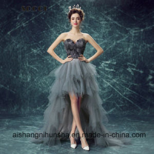 Evening Dress Wedding Gowns