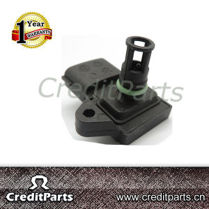 Manifold Absolute Pressure Sensor 1141598 1490907 2s6a9f479ba for Ford pictures & photos