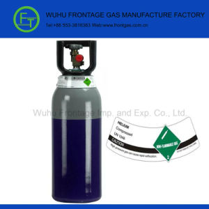 Beer Additive Gas Cylinder CO2 pictures & photos