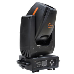 300W LED High Power Moving Head Spot Light (BMS-8841)