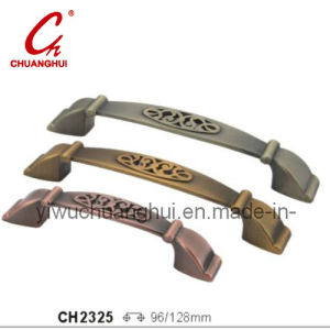 Classical Furniture Hardware Accessory Handle Pull (CH2325) pictures & photos