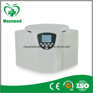 My-B070 Benchtop Multiple-Pipe Support Lab Centrifuge Price