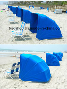 Waterproof, Anti-UV Tent Fabric, PVC Coated Tarpaulin (1000dx1300d 850g) pictures & photos