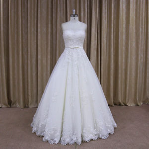 China Ruffled Princess Cut Wedding Dresses China Wedding Dress Dress