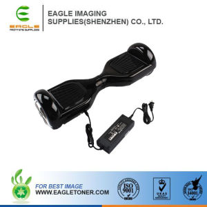 Wholesale Best Quality Self Balance Scooter
