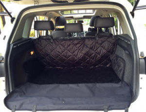 Global Pet Products Dog Carrier Dog Bed pictures & photos