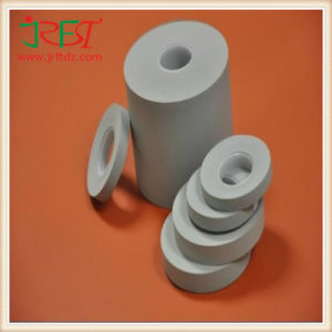 Acf Bonding Silicone Rubber Tape for Electrical Appliance pictures & photos