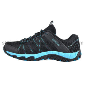 New Fashion Footwear Sports Running Lady Shoes