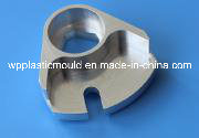 CNC Machine Spare Parts for Krones Bottle Blowing Machine (CPJ-01) pictures & photos