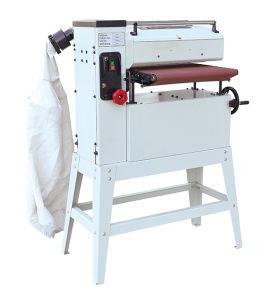 China Drum Sander Polishing Machine